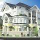 10 lời khuyên giúp tiết kiệm chi phí xây nhà...